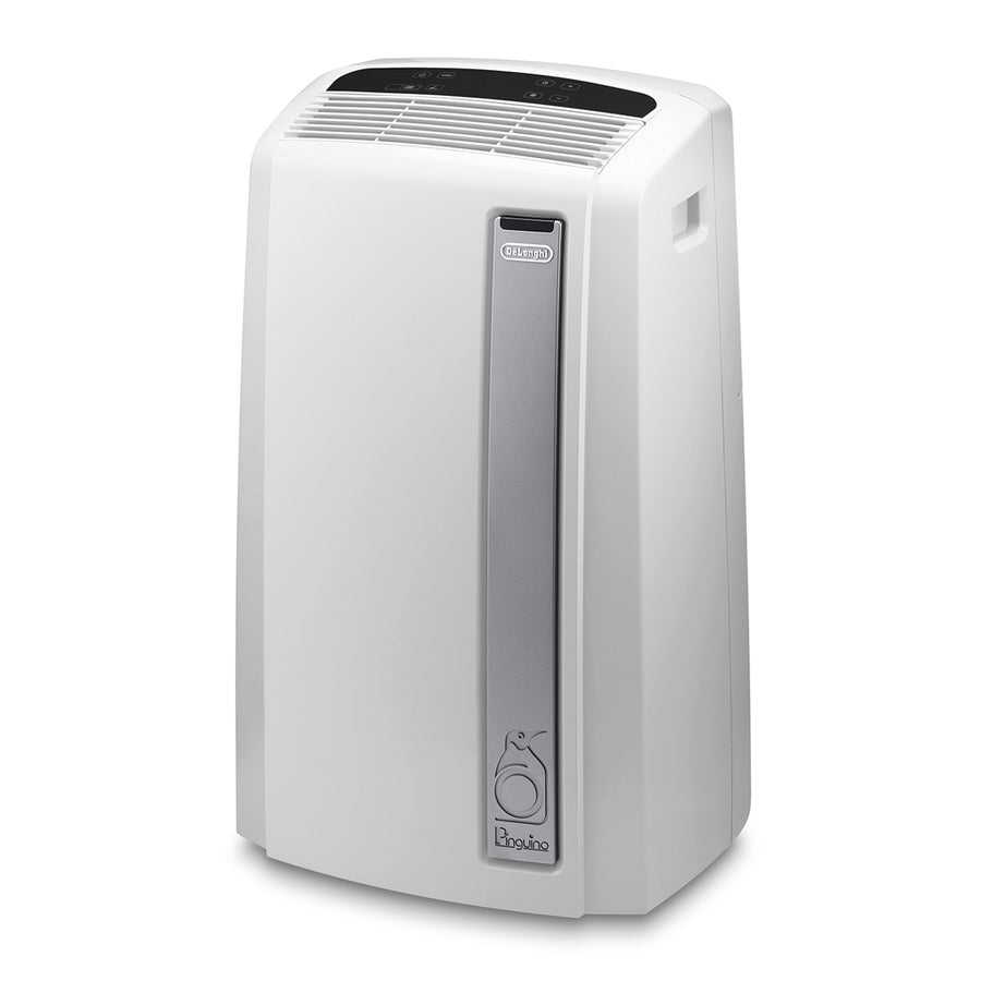 De'Longhi Pinguino PAC AN112 Silent Portable Air Conditioner