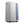 Load image into Gallery viewer, De'Longhi Pinguino PAC AN98 Eco Real Feel Portable Air Conditioner