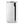 Load image into Gallery viewer, De'Longhi Pinguino PAC EX100 Silent Portable Air Conditioner