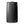 Load image into Gallery viewer, De'Longhi Pinguino PAC EX120 Silent Portable Air Conditioner - Black