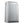 Load image into Gallery viewer, De'Longhi Pinguino PAC N82 Eco Portable Air Conditioner
