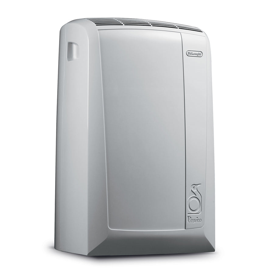 De'Longhi Pinguino PAC N82 Eco Portable Air Conditioner