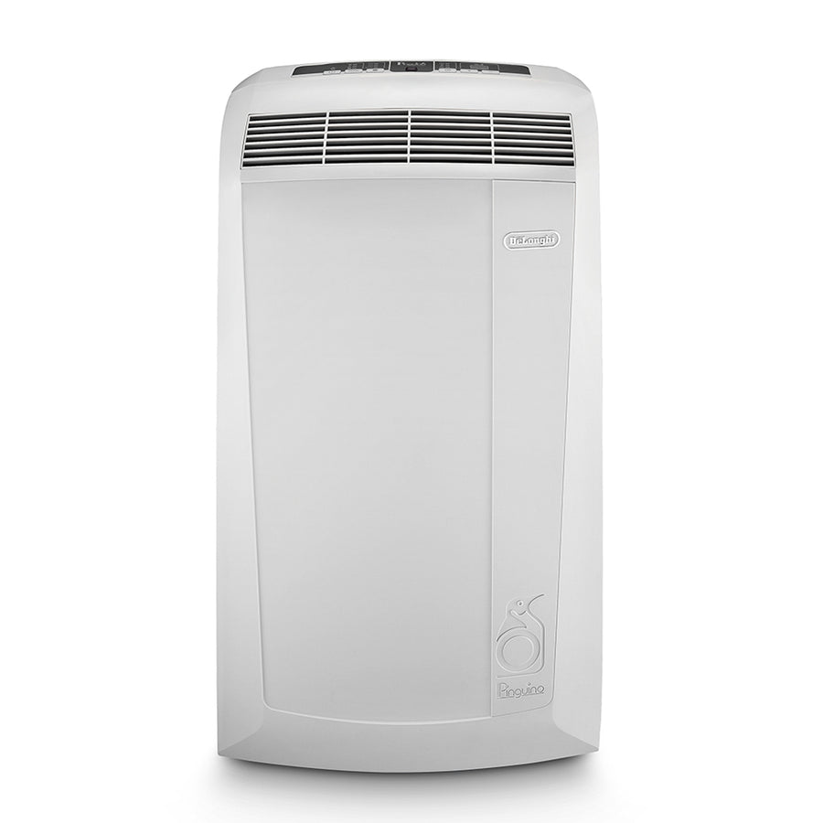 De'Longhi Pinguino PAC N90 Eco Silent Portable Air Conditioner