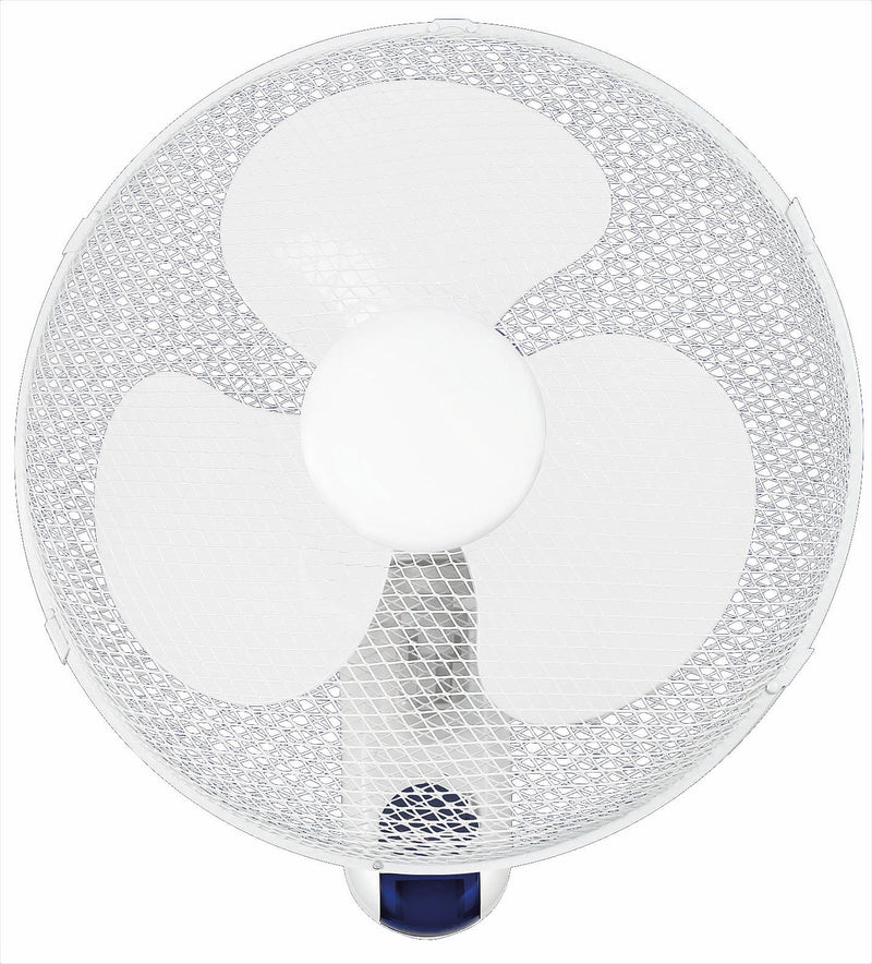 16 Inch Wall Fan With Remote Control
