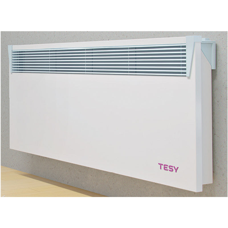 TESY 2000W EIS Electric Panel Convector Heater