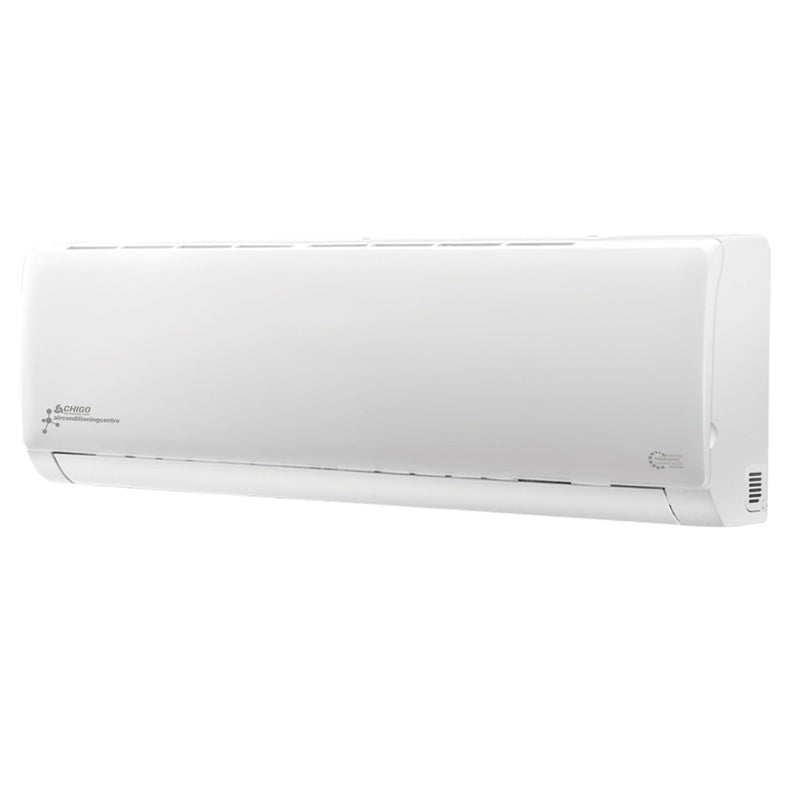 KFR-53IW/AG Super Inverter Wall Split White Gloss -WIFI