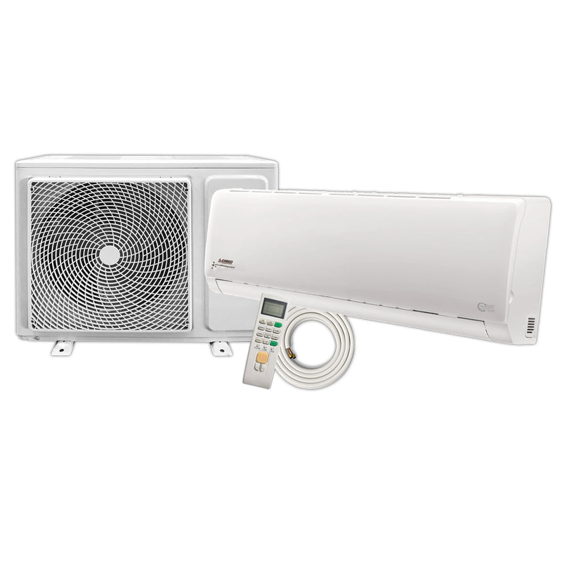 KFR-63IW/AG Super Inverter Wall Split White Gloss -WIFI