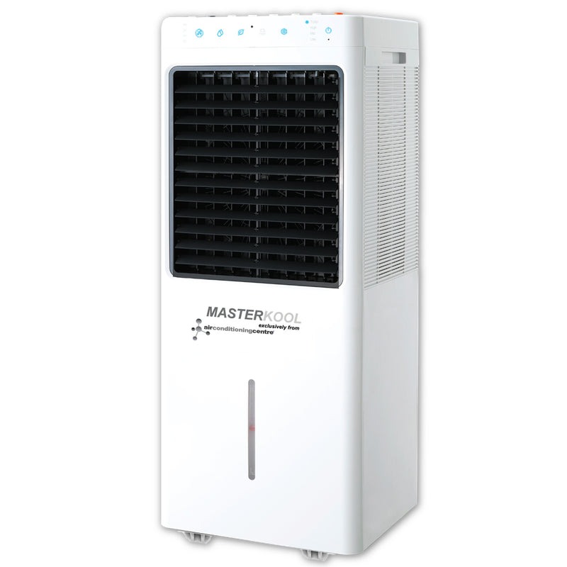 iKOOL-25-Plus Portable Air Cooler