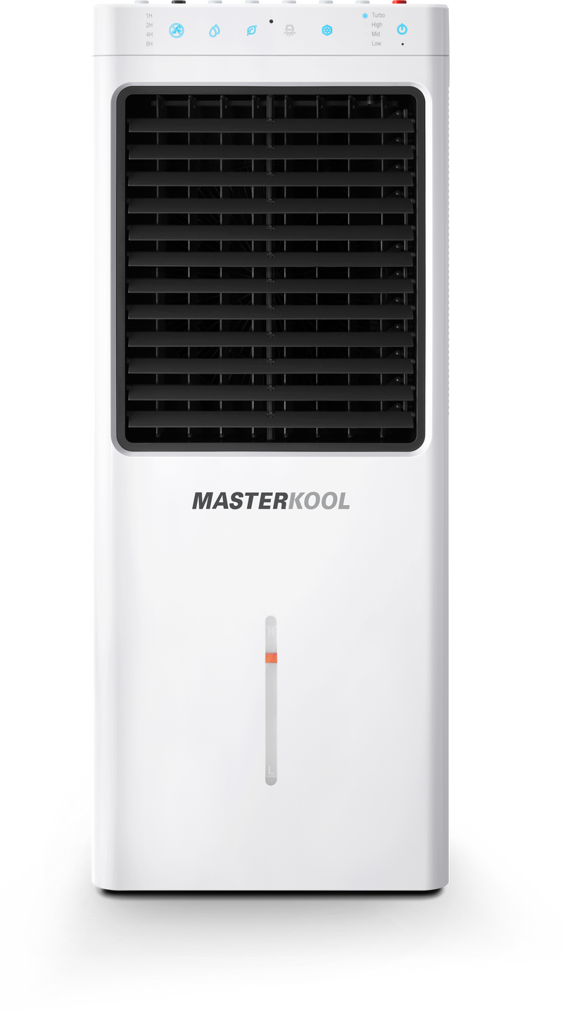 iKOOL-50-Plus Portable Air Cooler