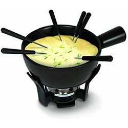 Fondueset Party Pro - 900 ml