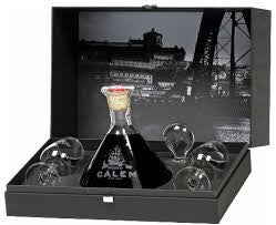 CALEM PORTO LUXE GIFTPACK