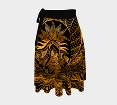 Lovescapes Wrap Skirt (Maytime Melodies 02) - Lovescapes Art
