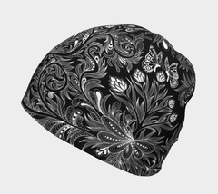 Lovescapes Beanie (Butterfly Garden) - Lovescapes Art