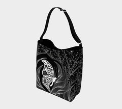 Lovescapes Tote Bag (Emergence)
