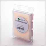 Clean Air Original- Break-Away Melts - Southern Candle Classics