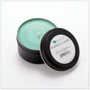 Eucalyptus - 6 oz Travel Tin Natural Soy Wax Candle - Southern Candle Classics