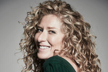 A Piece Of Kelly Hoppen