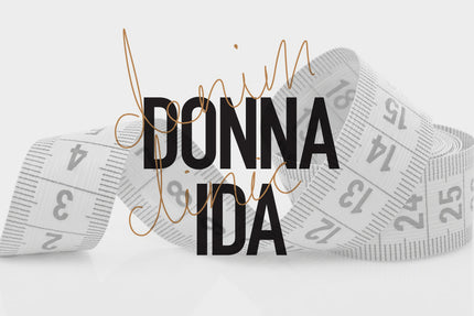 IDA TV - Get the perfect fit