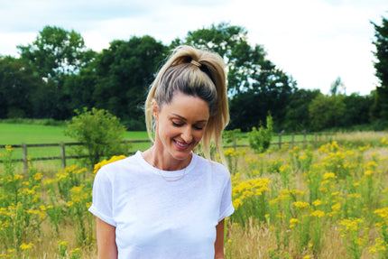 STORM KEATING STYLE INSIDER