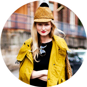 Candice Lake, Photographer, blogger and Style Editor at Vogue Australia donna ida, london fashion, london style, my mother told me