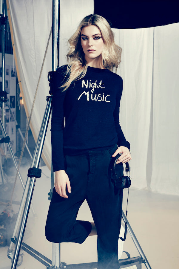 DONNA_IDA_SH4_Brockenbow navy pant _Bella_Freud_Night_Music_Jumper_025