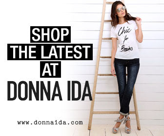 donna ida, london fashion, london blog, london style, blogger style, blogger fashion,