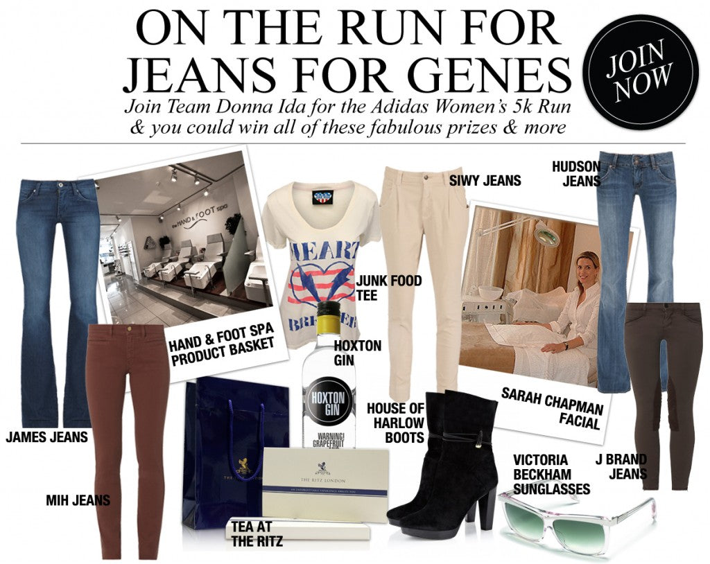 Jeans4genes_blogimage
