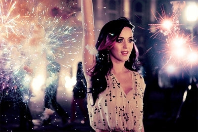 donna ida, london fashion, london style, katy perry, fireworks, guyfawks,