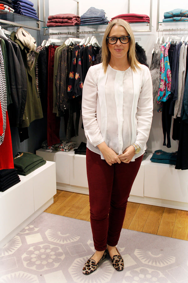 donna ida, london fashion, london style, london mothers club, fashion advice, jean queen, Westfield boutique