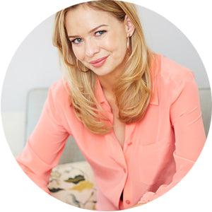 Marissa Hermer, The Ignite Group, donna ida, london fashion, london style, my mother told me