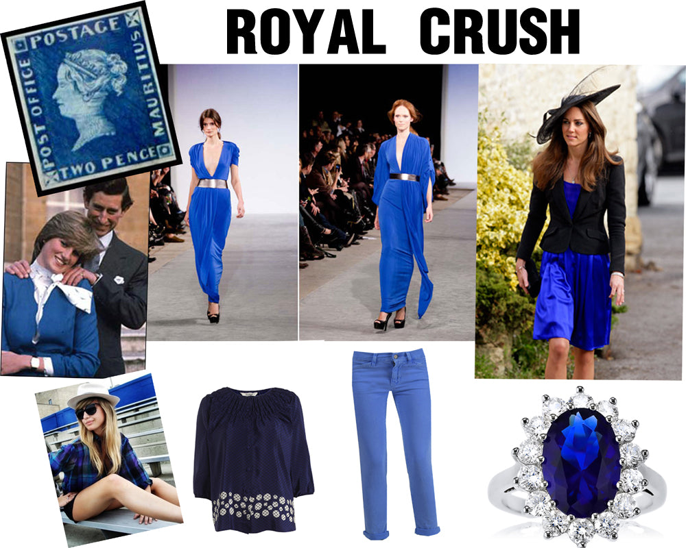 Royal-crush-blue copy