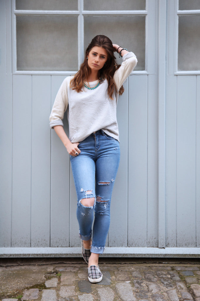 Suzan_Kerlo_Jeans_Ripped_Blue_Jeans