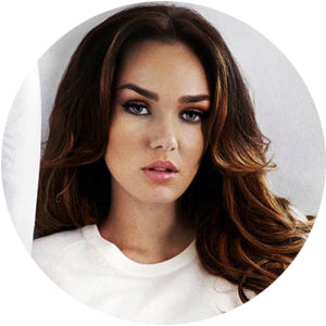 Tamara Ecclestone, Owner of SHOW beauty, donna ida, london fashion, london style, my mother told me