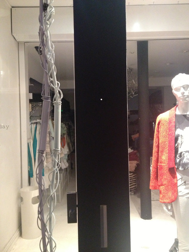 donna ida, chelsea shop fit, day 16, renovations, new store, boutique opening, london blog, london style, blogger style, blogger fashion,holiday, family