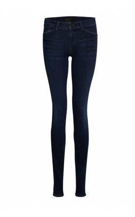 donna ida, london fashion, london style, goldsign, skinny jeans, black jeans, blue jeans, focus, motif