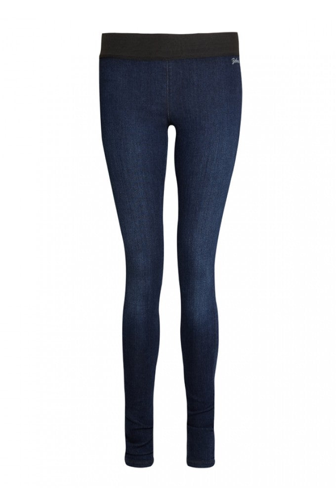 donna ida, london fashion, london style, goldsign, zebra legging, skinny jeans, black jeans, blue jeans, focus, motif