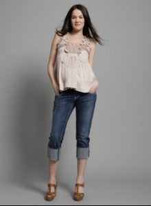 serfontaine-maternity-jeans-jt-thumb-440x598-37954