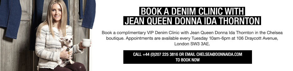 xDonnaIda-Book-Denim-Clinic-Donna-banner.jpg.pagespeed.ic.4zBwowC5os