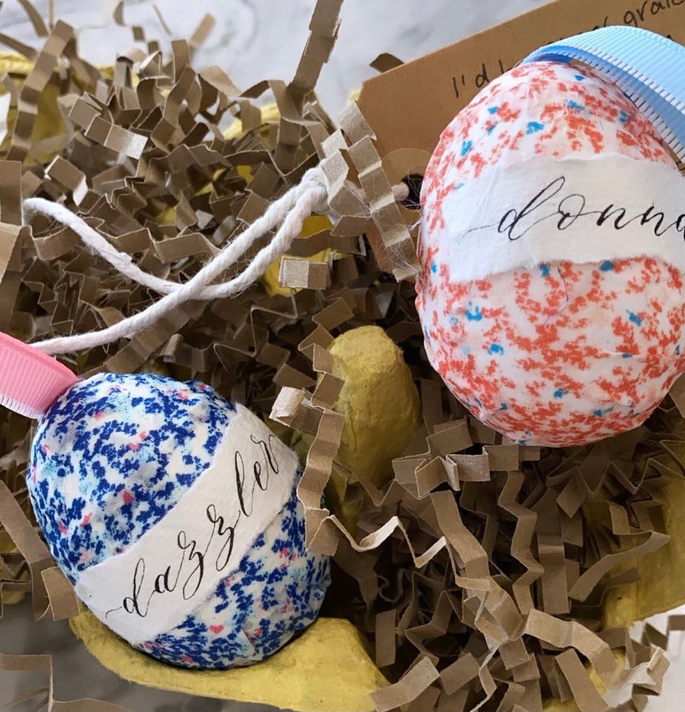easter_eggs_personalised_sassigraphy