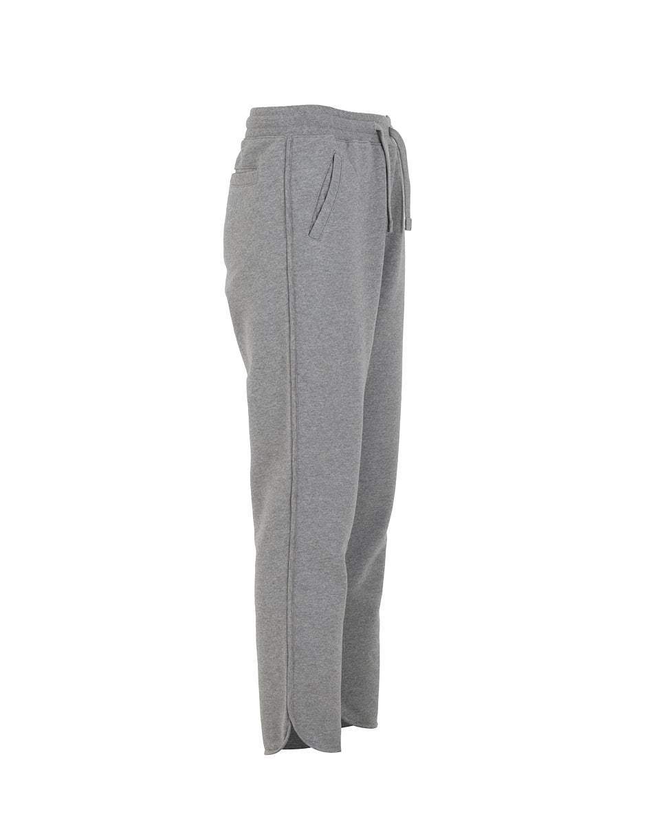 Fanny The Far Out Track Pant - Slate