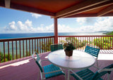 z <!-- 20 --!> 2020 <br> Two Bedroom <br> OCEAN VIEW <br> Wyndham Shearwater <br> KAUAI <br> $0.00