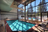 <!-- 210814 --!> August 14 to August 21 2021 <br> One Bedroom <br> SCENIC VIEW <br> The Ridge Tahoe <br> NEVADA <br> $1,900.00