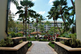 <!-- 190615 --!> June 15 to June 22 2019 <br> Two Bedroom <br> OCEAN VIEW <br> Westin South Buildings <br> MAUI <br> $4,500.00