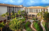 <!-- 190404 --!> April 4 to April 11 2019 <br> One Bedroom <br> FLOATING VIEW <br> Westin Nanea Buildings <br> MAUI <br> $2300.00