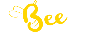 Bee Equipment