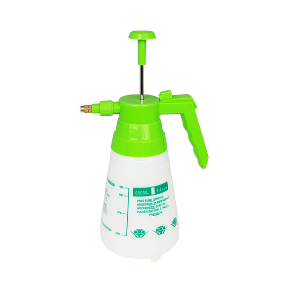Pressure Sprayer, 650ml