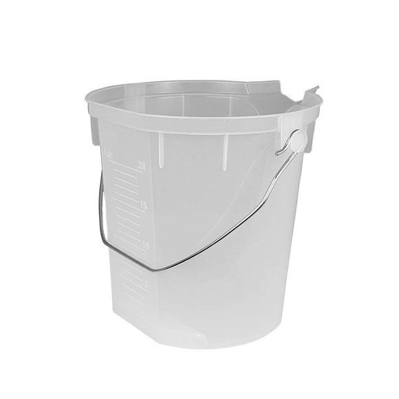 20L Measuring Jug