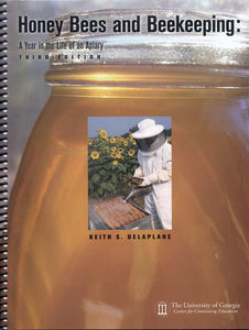 Honey Bee And Beekeeping Dvd Series