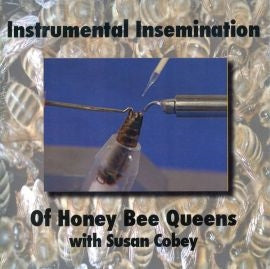 Instrumental Insemination DVD