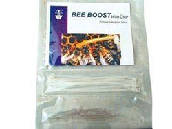 Pseudoqueen Bee Boost, 10 Pack